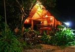 Villages vacances Mae Sod - Baan Suan Sornpetch Resort-1