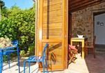 Location vacances Castellina in Chianti - Locazione Turistica Casale Pillo-2