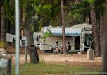 Camping Aznalcázar - Camping Village Doñarrayán - Park-3