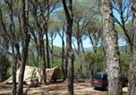 Camping Maruéjols-lès-Gardon - Kawan Village - Camping Le Mas de Reilhe-3