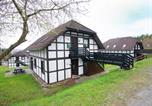 Location vacances Frankenau - Kellerwaldblick-3