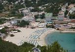 Location vacances Cala Llonga - Apartments Pims Cala Llonga-4
