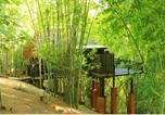 Villages vacances Wiang - Rai Saeng Arun-2