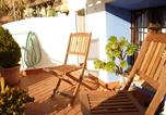 Location vacances Almenara - Casa Rural Els Boters-3