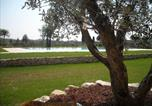 Location vacances Cavaion Veronese - Agriturismo Le Campagnole-4