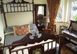 Location vacances Athboy - Killyon Guest House-1