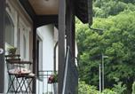 Location vacances Durbach - Gästehaus Hermine-2