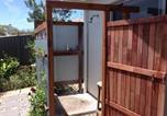 Location vacances Nambucca Heads - Garden Studio Apartment-1