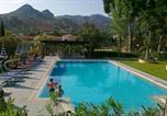 Location vacances Porto Azzurro - Monolocale Bocchetto 5-3