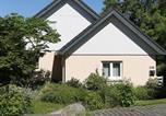 Location vacances Höchst im Odenwald - Haus 259-1