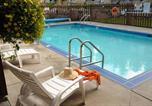 Location vacances Fernie - Timberline Lodge - Platinum-4