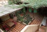 Location vacances Taroudant - Dar Adam-4