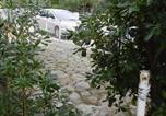 Location vacances Starigrad - Apartments Ana-2