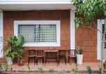 Hôtel Battambang - Sophea Hostel-4