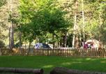 Camping avec Piscine Estavar - Camping Moli Serradell-3