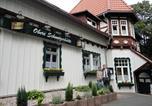 Location vacances Zella-Mehlis - Obere Schweizerhütte-2