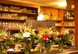 Location vacances Furtwangen im Schwarzwald - Gasthaus zum Hirschen-4