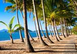 Location vacances Palm Cove - Mango Lagoon-Resort Apartment-3