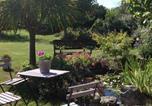 Location vacances La Glacerie - Au jardin d'Etaville-2