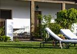 Location vacances El Bujeo - Habitaciones La Vega-1