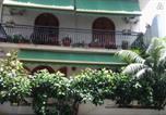 Location vacances Santa Teresa di Riva - Daniela House-4