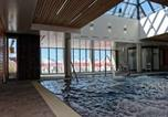 Location vacances Germ - Apartment Balcons du soleil 2 73-3
