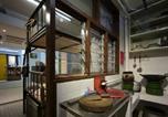Hôtel New Territories - Yha Mei Ho House Youth Hostel-3