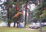 Camping Tallinn - Kiige Holiday Park-3