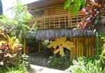 Location vacances Puyo - Lumicon Farm-4