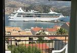 Location vacances Argostoli - Maistrato Apartments-2