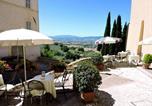 Location vacances Assisi - Ma Maison Assisi-1