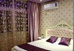 Hôtel Huzhou - Wuzhen Yidisha Inn-2
