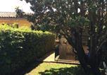 Location vacances San Felice Circeo - Casa Matilde-4