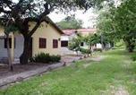 Location vacances Jijoca de Jericoacoara - Residencial Recanto do Paraiso-2