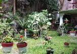 Hôtel Tagaytay City - Sunview Terraces Resort & Inn-3
