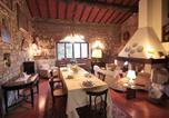 Location vacances Barberino di Mugello - Country House Le Ortensie-3