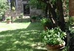 Location vacances Acqui Terme - B&B Cà Bianca Relais-3