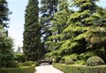 Location vacances Cavaion Veronese - Villa Avesani-3