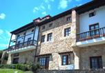 Location vacances Ubiarco - Apartamento Cuevas I y Ii-3