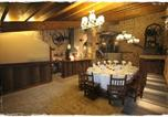 Location vacances Fraga - Hostal de l'Anton-2