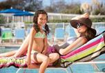 Villages vacances Myrtle Beach - Sea Watch Resort-3
