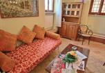 Location vacances Serrungarina - Apartment Anna 4-4