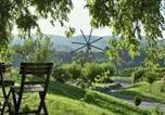 Location vacances Heimschuh - Das Apartment-1