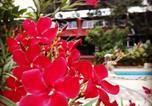 Location vacances Seremban - D'Sarang Retreat-3