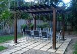 Location vacances Clifton Beach - Villa Koh Lanta-3