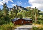 Location vacances  Norvège - Hemsedal Hytte- og Feriepark-3