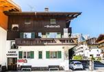 Location vacances Corvara in Badia - Garni Gabrieli-1