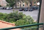 Hôtel Noli - Hotel Garden 2-3