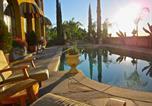 Location vacances Glendale - The Villa Sophia-4