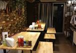 Location vacances Ko Kret - The 7 Sauce Cafe-1